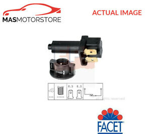 BRAKE LIGHT SWITCH STOP EPS 1810041 A NEW OE REPLACEMENT