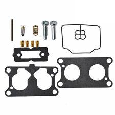 Quadboss Carburetor Kit Sportsman 90 04-06 #26-1044 Polaris Predator 90 04-06
