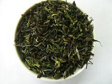 Organic Darjeeling Tea (FIRST FLUSH 2018) ORGANIC CLONAL TEA 500 gms