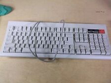 Keytronic Keyboard J983404804 Vintage 63803-2 *FREE SHIPPING*