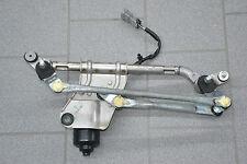 Ferrari California Windshield Wiper Wiper Motor Linkage Wiper Motor 69770800