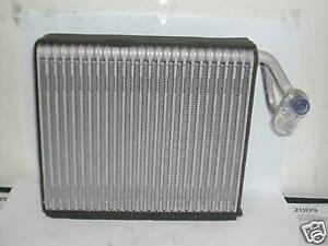 NEW AC Evaporator BUICK RENDEZVOUS 2002 03 04 05 06 07