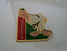 pins pin asterix obelix bd judo chalindrey