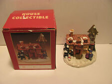 Winsor collection House Collectible *New in box*
