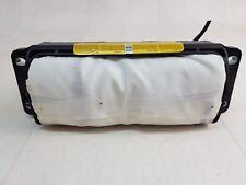 VOLKSWAGEN PASSAT B6 3C 05-11 PASSENGER LEFT DASHBOARD CRASH BAG 3C0 880 204 D