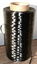 TORAY TORAYCA T700G 12K continuous filament carbon fiber tow yarn thread tape !!