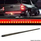 "60"" Compact LED Truck Tailgate Light Bar Strip – Reverse/Turn/Brake/Tail Signal"