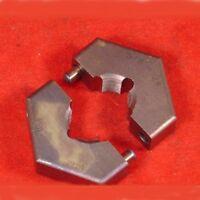 5/8x24 tpi 300 Blackout NEW Design Gunsmith Split Thread Repair DIE Must See !