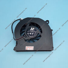 Laptop CPU Fan for Toshiba X500 P505D P500D Cooling (PQX33A-02G00J) KSB06105HA