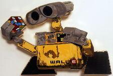 WALLE - RUBIX CUBE - SUPER JUMBO PIN & ART PRINT - ACME/HOTART LE 100 - DISNEY