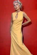 Vintage Halston Dress, 1970s Studio 54, Keyhole, Halston, Designer Vintage,As-Is