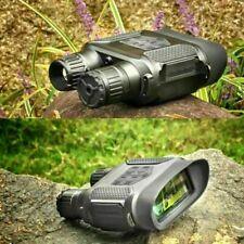 Digital NV400-B Infrared Night Vision NV Airsoft Hunting Binocular Scopes