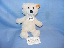 Steiff Soft Body Teddy Bear Sunny New Baby Christening Present Birthday 113369