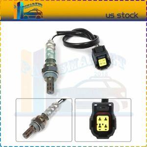 For 2002-2003 Jeep Liberty 3.7L 234-4228 Oxygen O2 O2 Sensor Upstream Front