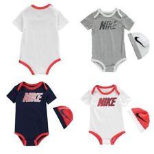 Conjuntos de ropa de niño de 0 a 24 meses Nike