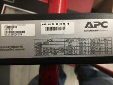 APC7830