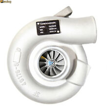 Turbo Charger for Caterpillar CAT 320 & 3066  5I-8018 49179-02300 Hot Sales
