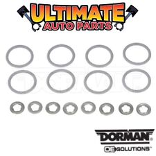 (6.4L Diesel) Fuel Injector O-Ring Kit for 08-10 Ford F-450 Super Duty
