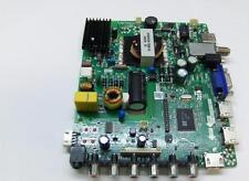 Hisese Power Main Board TP.MS3393.PB851 65W03
