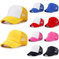 b1da78f32bc Baby Boys Girls Children Toddler Infant Hat Peaked Baseball Hats Beret Kids  Cap