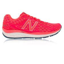 Calzado de mujer rosa New Balance