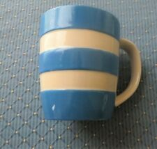 T G GREEN CORNISH WARE COFFEE MUG NEW