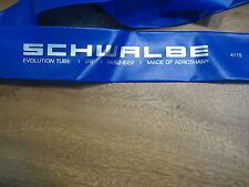 LOT 50 pcs SCHWALBE EVO Inner Tubes Weight Weenies Race MTB Tyres Superlight