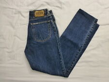 MENS TOKYO JEANS EDWIN SIGNATURE SERIES TAPERED LEG JEANS SIZE 30x32 #M1162