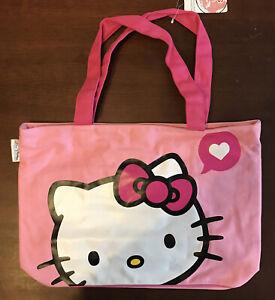 Hello Kitty Tasche
