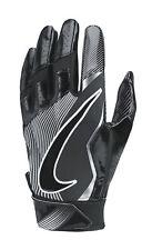 Nike Vapor Jet 4 Skill Football Gloves Sze Youth Large w/Magnigrip - GF0498-011