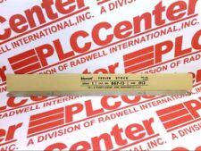 STARRETT 667-13 / 66713 (NEW IN BOX)