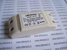 DRIVER LED 2-5 x 1w 350mA COSTANTE INPUT 100~260V B4E3
