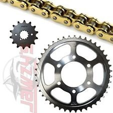 SunStar 530 RTG1 O-Ring Chain 18-50 T Sprocket Kit 43-4624 for Suzuki