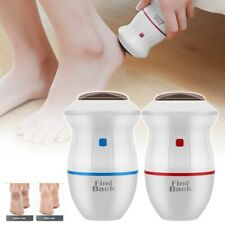 Electric Vacuum Adsorption Foot File Grinding Usb Pedicure Dry Dead Skin Horny P