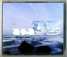2 CD + DVD ★ A-AH - 25 (BEST OF) ★ 39 TRACKS + DVD ALBUM ANNEE 2010 ★