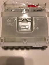 00676967 BOSCH DISHWASHER CONTROL BOARD GENUINE FACTORY REPLACEMENT PARTS.