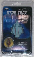 I.S.S. DEFIANT STAR TREK: ATTACK WING EXPANSION PACK Mirror Universe