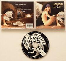 Dokken - Long Way Home (2002) John Norum, Kelly Keeling, Great White,Baton Rouge