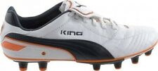 Puma King Finale 1 FG UK-7.5 EU-41