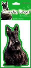 Scottish Terrier Breed of Dog Fragrant Air Freshener Perfect Gift