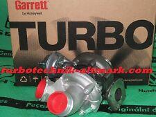 Turbolader VW Touareg R5 7LA 7L6 7L7 2,5 L TDi 163Ps 174Ps 070145702B 070145701J