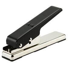 Guitar Pick Puncher DIY Hole Maker Plastic Card Cutter Machine