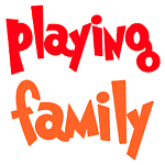 playing-family