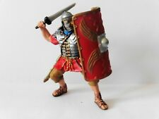 Figurines Papo légionnaire romain