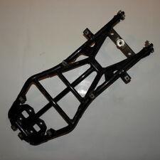 Ducati 848 Cadre arrière / Rear frame Subframe