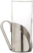Kitchen Latte Glass Drinking Glassware
