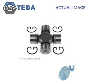 BLUE PRINT REAR PROPSHAFT JOINT ADM53904C P NEW OE REPLACEMENT