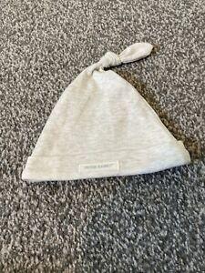Peter Rabbit Hat New Baby