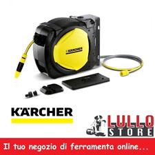 """ORIGINALE Karcher 2.645-197.0 Universale Tubo debarratrice 1//2/"""" 5//8/"""" 3//4/"""" Nero"""
