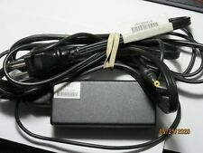 HP Laptop Charger AC Adapter 65W 18.5V 3.5A  Pre-owned